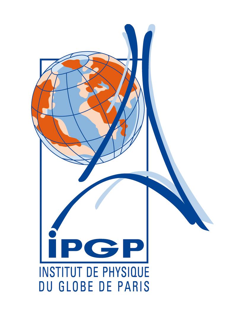 logo_IPGP