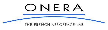 logo_ONERA