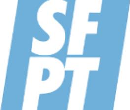 logo_SFPT