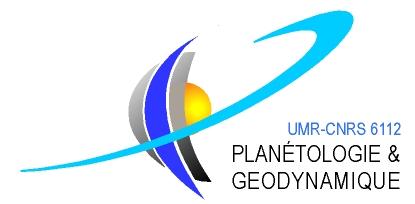 logo_UMR6112