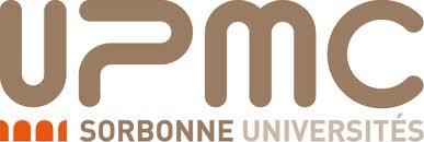 logo_UPMC