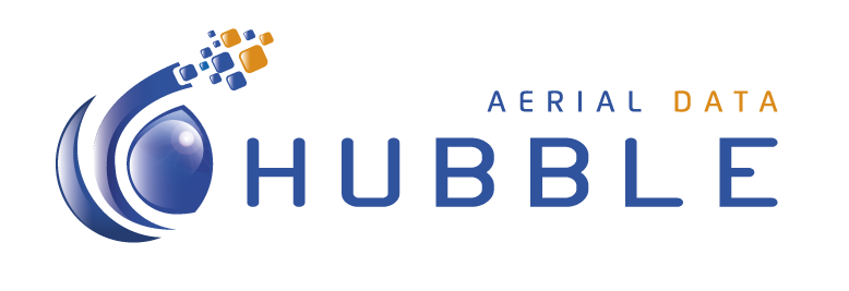 Logo-hubble_agrandi