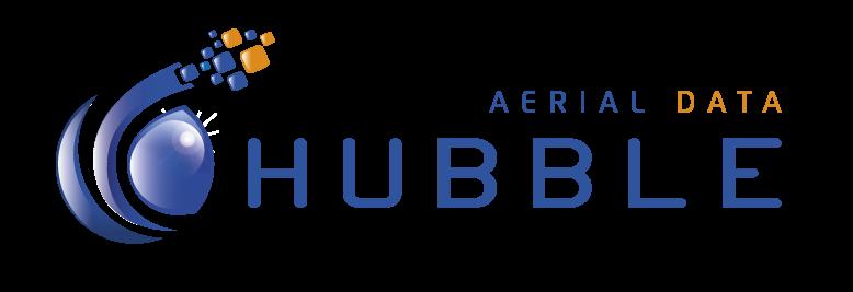 HubbleAerialData
