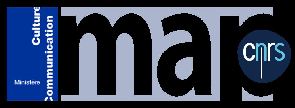 LogoMAP_umr_ok-2