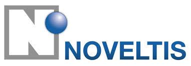 Noveltis