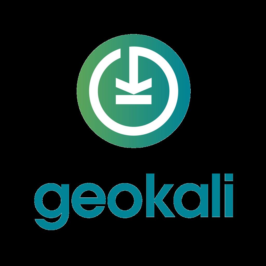 Geokali