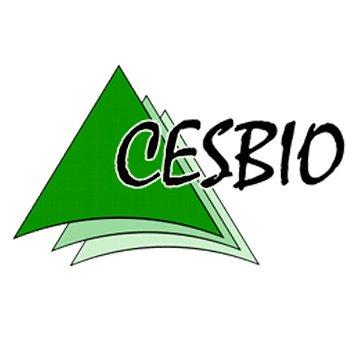 Cesbio