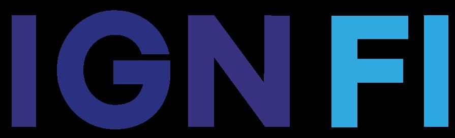 IGN FI